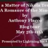 In the Matter of Nikola Tesla A Romance of the Mind