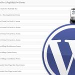 Paypal Pro Setup For Paid Membership Blog