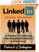 LinkedIn Secrets Revealed