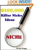 100000 Killer