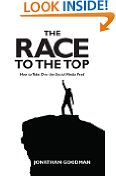 The Race to the Top