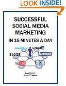 Successful Social